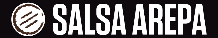 Salsa Arepa